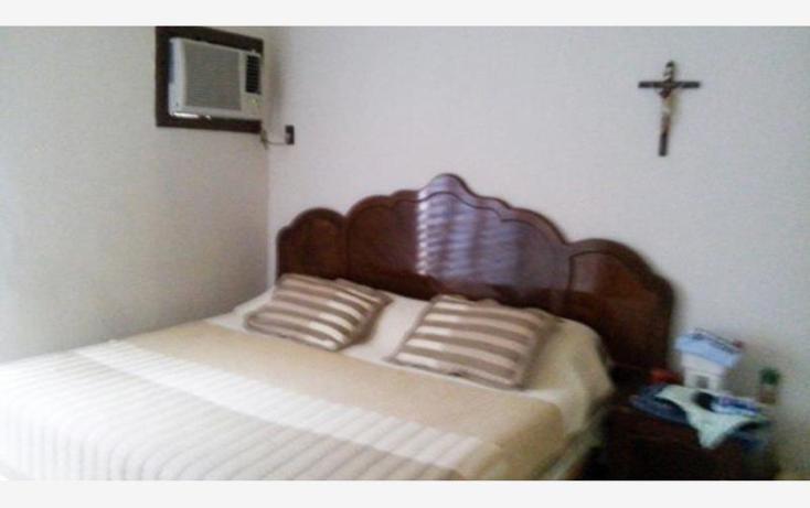 Foto de casa en venta en calle de la estrella 133, lomas de mazatlán, mazatlán, sinaloa, 1792950 No. 12