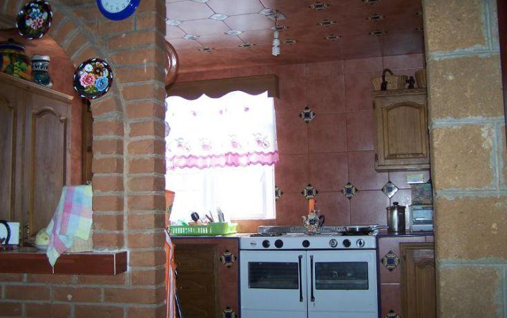 Foto de casa en venta en calle de la fe 7, las fuentes, querétaro, querétaro, 1956934 no 02
