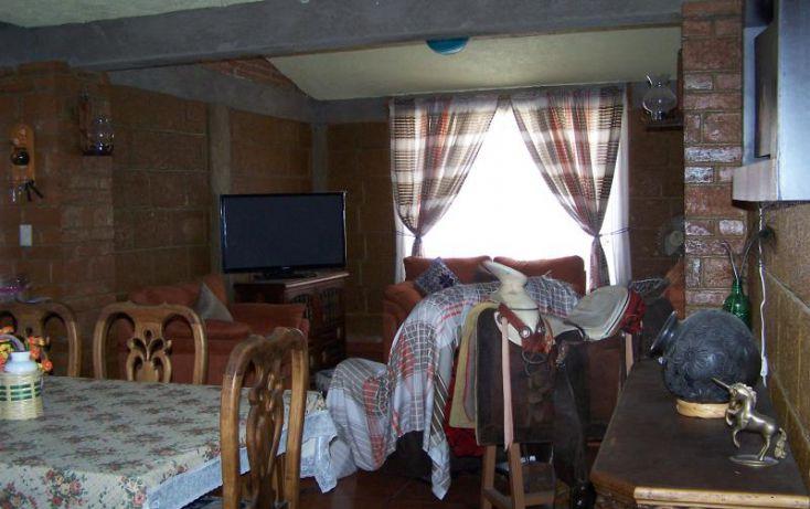 Foto de casa en venta en calle de la fe 7, las fuentes, querétaro, querétaro, 1956934 no 03