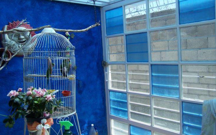 Foto de casa en venta en calle de la fe 7, las fuentes, querétaro, querétaro, 1956934 no 04