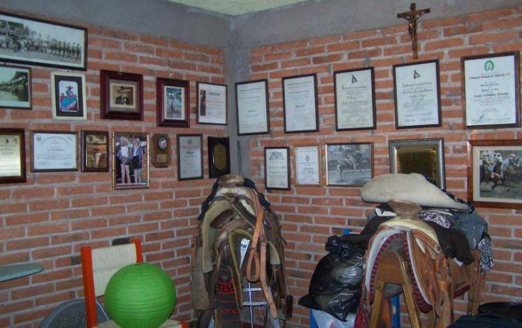 Foto de casa en venta en calle de la fe 7, las fuentes, querétaro, querétaro, 1956934 no 06
