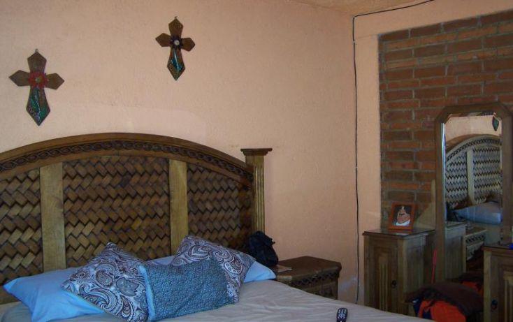 Foto de casa en venta en calle de la fe 7, las fuentes, querétaro, querétaro, 1956934 no 07