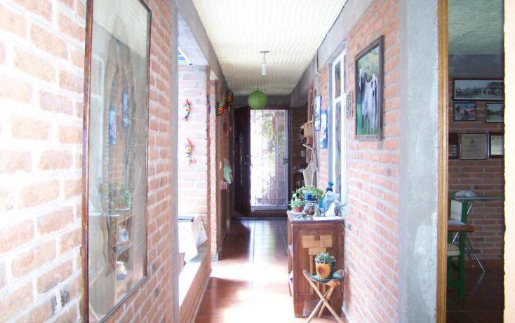 Foto de casa en venta en calle de la fe 7, las fuentes, querétaro, querétaro, 1956934 no 08
