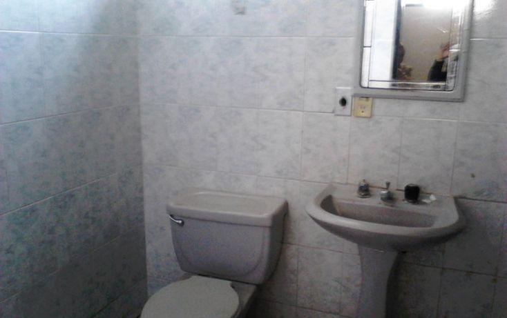 Foto de casa en venta en calle de la fe, industrial aviación, san luis potosí, san luis potosí, 1006819 no 02