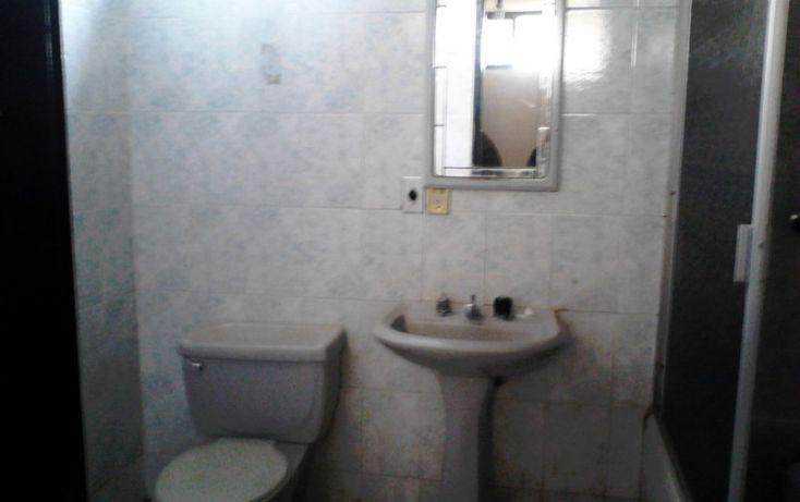 Foto de casa en venta en calle de la fe, industrial aviación, san luis potosí, san luis potosí, 1006819 no 04