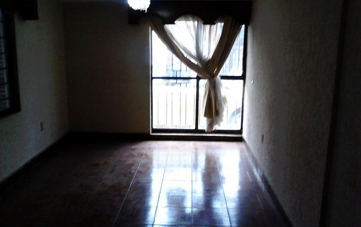 Foto de casa en venta en calle de la fe, industrial aviación, san luis potosí, san luis potosí, 1006819 no 06