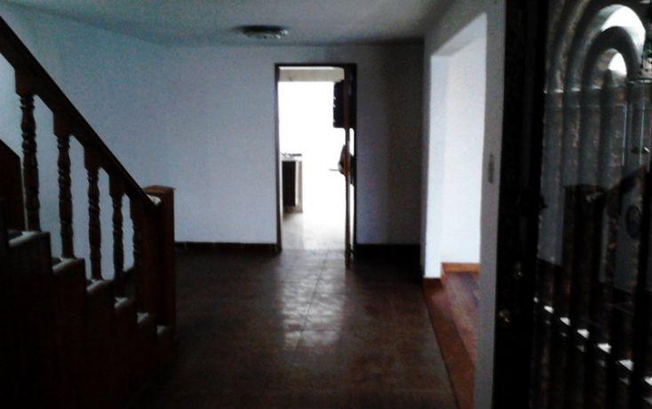 Foto de casa en venta en calle de la fe, industrial aviación, san luis potosí, san luis potosí, 1006819 no 07