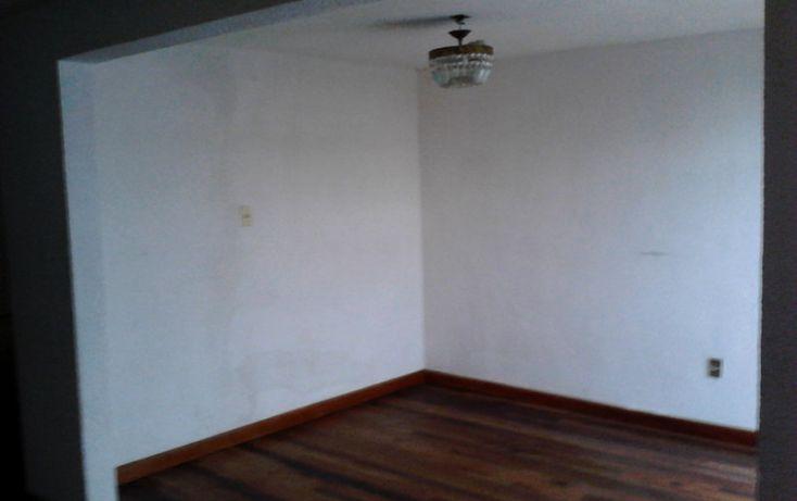 Foto de casa en venta en calle de la fe, industrial aviación, san luis potosí, san luis potosí, 1006819 no 08