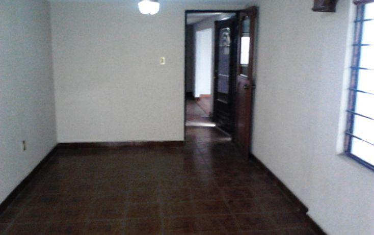 Foto de casa en venta en calle de la fe, industrial aviación, san luis potosí, san luis potosí, 1006819 no 09