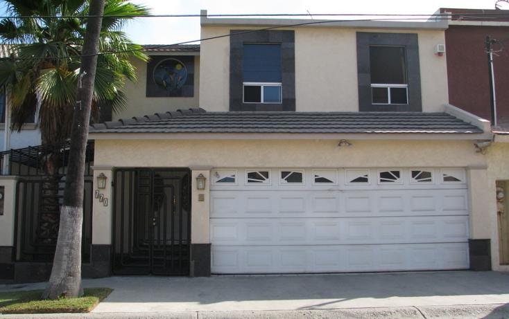 Foto de casa en venta en calle de la grieta , playas de tijuana sección jardines, tijuana, baja california, 952475 No. 01