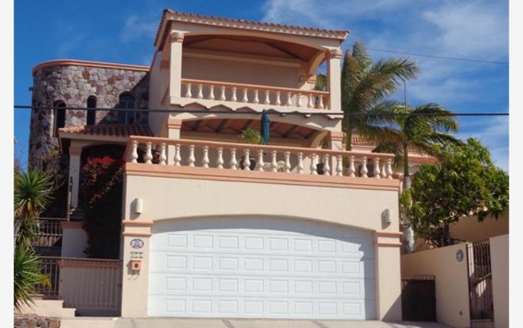 Foto de casa en venta en calle de la langosta 476, 497, san carlos nuevo guaymas, guaymas, sonora, 1649448 No. 01