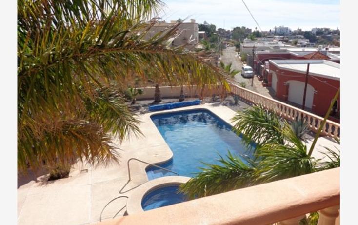 Foto de casa en venta en calle de la langosta 476, 497, san carlos nuevo guaymas, guaymas, sonora, 1649448 No. 07