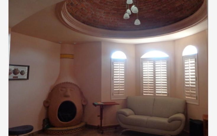 Foto de casa en venta en calle de la langosta 476, 497, san carlos nuevo guaymas, guaymas, sonora, 1649448 No. 09