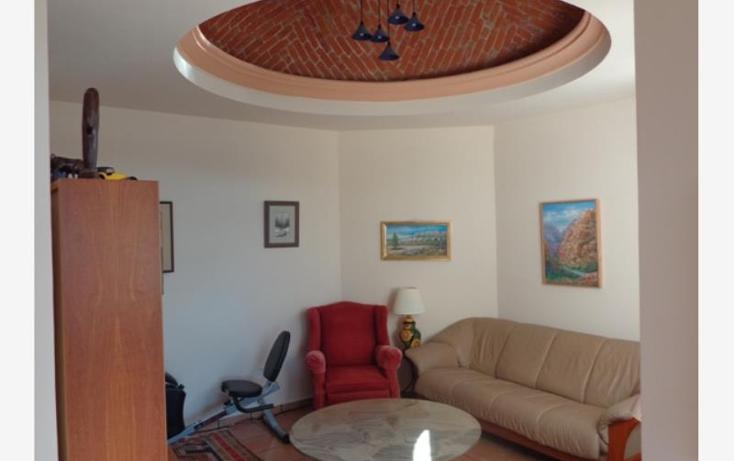 Foto de casa en venta en calle de la langosta 476, 497, san carlos nuevo guaymas, guaymas, sonora, 1649448 No. 10