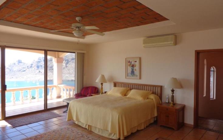 Foto de casa en venta en calle de la langosta 476, 497, san carlos nuevo guaymas, guaymas, sonora, 1649448 No. 13