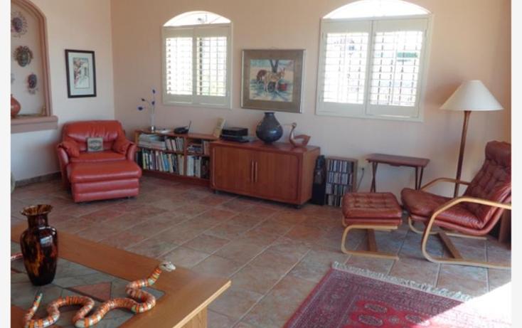 Foto de casa en venta en calle de la langosta 476, 497, san carlos nuevo guaymas, guaymas, sonora, 1649448 No. 14