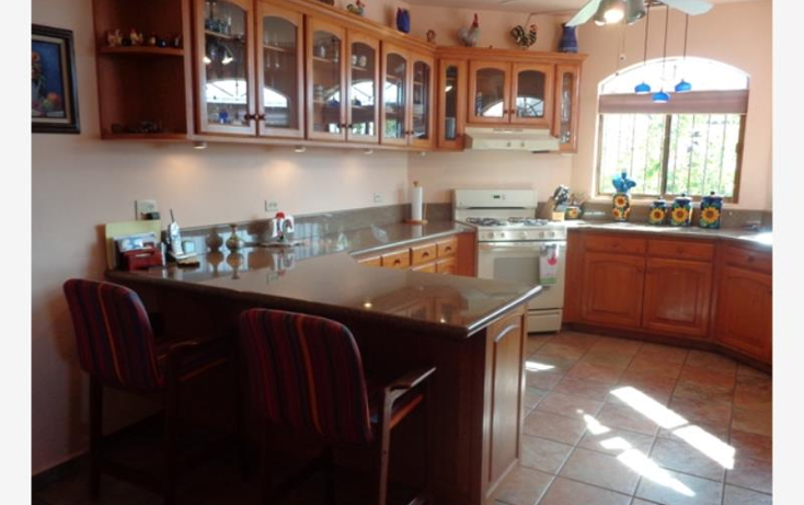Foto de casa en venta en calle de la langosta 476, 497, san carlos nuevo guaymas, guaymas, sonora, 1649448 No. 18