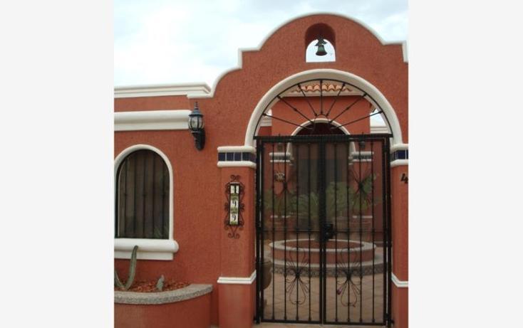 Foto de casa en venta en calle de la langosta 498-499, san carlos nuevo guaymas, guaymas, sonora, 1649716 No. 01