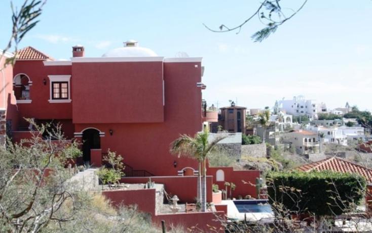 Foto de casa en venta en calle de la langosta 498-499, san carlos nuevo guaymas, guaymas, sonora, 1649716 No. 03