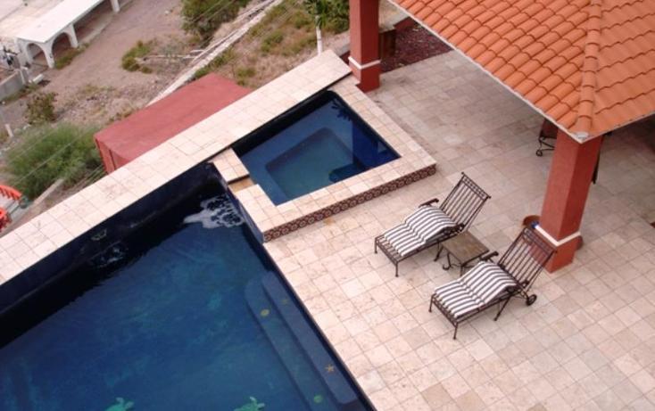 Foto de casa en venta en calle de la langosta 498-499, san carlos nuevo guaymas, guaymas, sonora, 1649716 No. 06