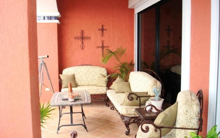 Foto de casa en venta en calle de la langosta 498-499, san carlos nuevo guaymas, guaymas, sonora, 1649716 No. 10