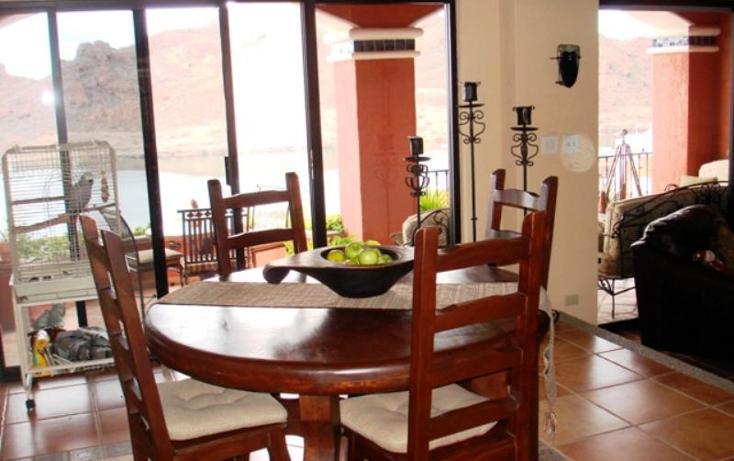 Foto de casa en venta en calle de la langosta 498-499, san carlos nuevo guaymas, guaymas, sonora, 1649716 No. 12