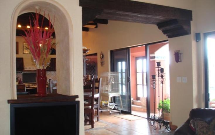 Foto de casa en venta en calle de la langosta 498-499, san carlos nuevo guaymas, guaymas, sonora, 1649716 No. 13