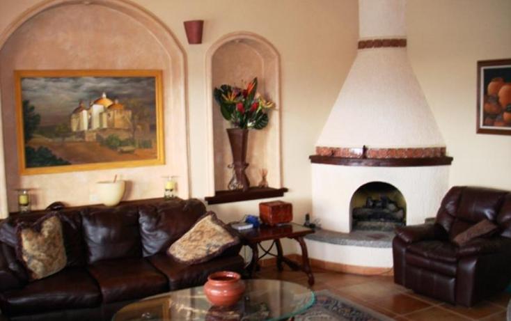 Foto de casa en venta en calle de la langosta 498-499, san carlos nuevo guaymas, guaymas, sonora, 1649716 No. 14