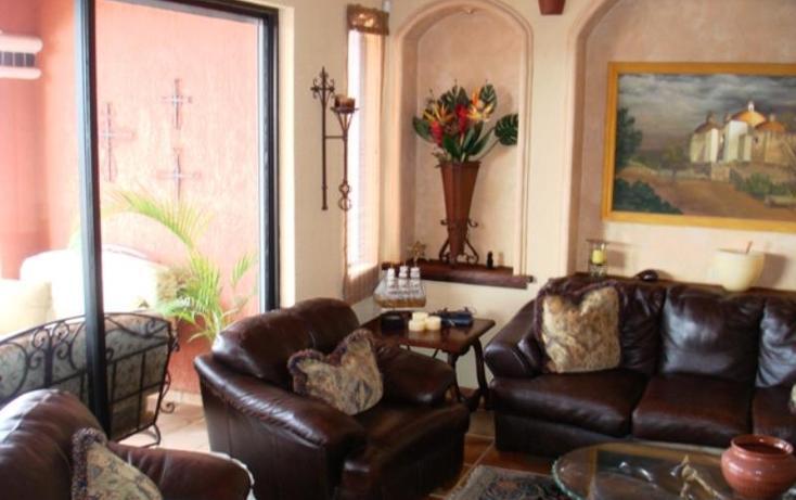 Foto de casa en venta en calle de la langosta 498-499, san carlos nuevo guaymas, guaymas, sonora, 1649716 No. 15
