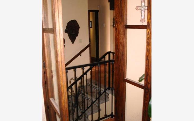 Foto de casa en venta en calle de la langosta 498-499, san carlos nuevo guaymas, guaymas, sonora, 1649716 No. 20