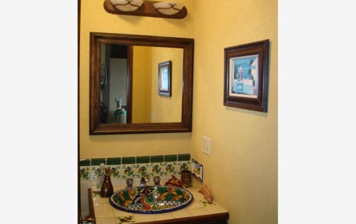 Foto de casa en venta en calle de la langosta 498-499, san carlos nuevo guaymas, guaymas, sonora, 1649716 No. 22