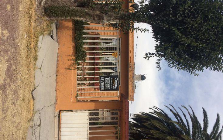 Foto de casa en venta en calle de la lima, granjas familiares acolman, acolman, estado de méxico, 1713378 no 01
