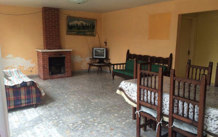 Foto de casa en venta en calle de la lima, granjas familiares acolman, acolman, estado de méxico, 1713378 no 08