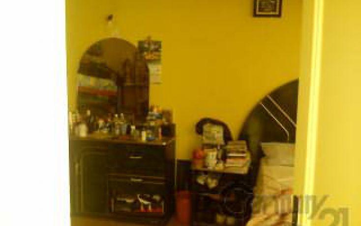 Foto de casa en venta en calle de la lima, granjas familiares acolman, acolman, estado de méxico, 1713378 no 09