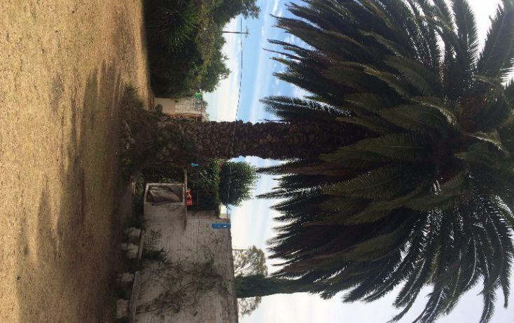Foto de casa en venta en calle de la lima, granjas familiares acolman, acolman, estado de méxico, 1713378 no 10
