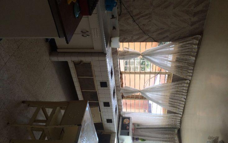 Foto de casa en venta en calle de la lima, granjas familiares acolman, acolman, estado de méxico, 1713378 no 12