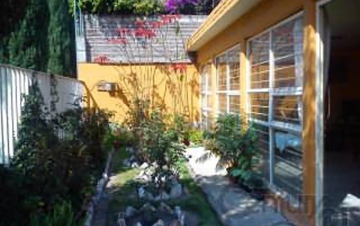 Foto de casa en venta en calle de la lima , granjas familiares acolman, acolman, méxico, 1713378 No. 02