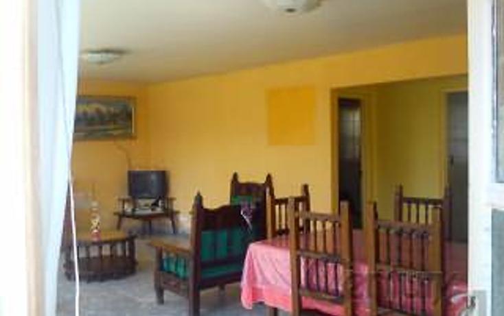 Foto de casa en venta en calle de la lima , granjas familiares acolman, acolman, méxico, 1713378 No. 06