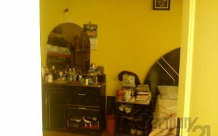 Foto de casa en venta en calle de la lima , granjas familiares acolman, acolman, méxico, 1713378 No. 09