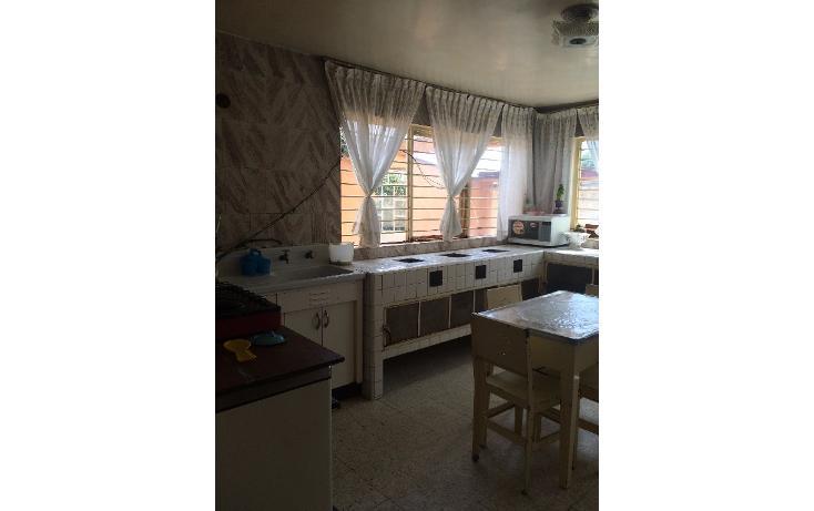 Foto de casa en venta en calle de la lima , granjas familiares acolman, acolman, méxico, 1713378 No. 12