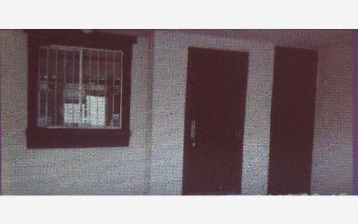 Foto de casa en renta en calle de la pradera 222, hacienda del mezquital, apodaca, nuevo león, 1841454 no 02