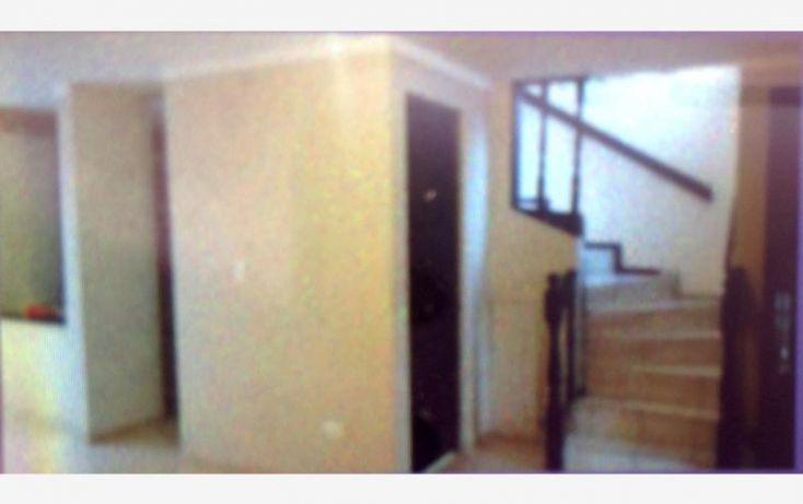 Foto de casa en renta en calle de la pradera 222, hacienda del mezquital, apodaca, nuevo león, 1841454 no 03