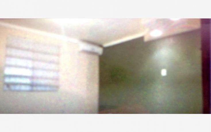 Foto de casa en renta en calle de la pradera 222, hacienda del mezquital, apodaca, nuevo león, 1841454 no 06