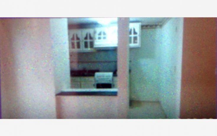 Foto de casa en renta en calle de la pradera 222, hacienda del mezquital, apodaca, nuevo león, 1841454 no 07