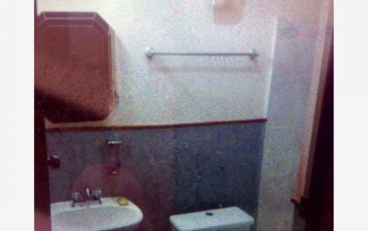 Foto de casa en renta en calle de la pradera 222, hacienda del mezquital, apodaca, nuevo león, 1841454 no 08