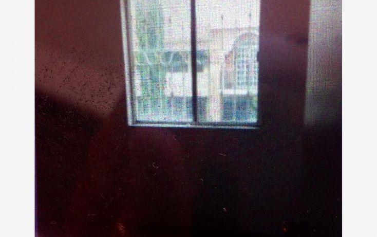 Foto de casa en renta en calle de la pradera 222, hacienda del mezquital, apodaca, nuevo león, 1841454 no 11