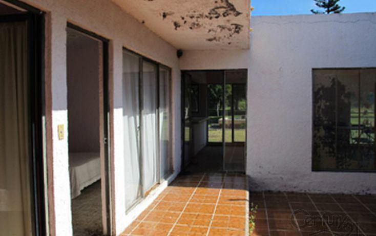 Foto de casa en venta en calle de la senda, plan de ayala, cuautla, morelos, 1704542 no 03