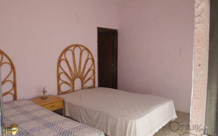Foto de casa en venta en calle de la senda, plan de ayala, cuautla, morelos, 1704542 no 05