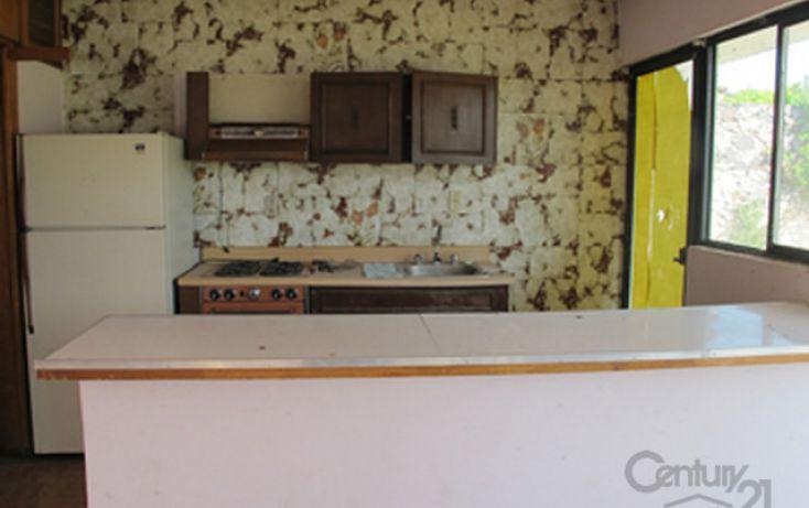Foto de casa en venta en calle de la senda, plan de ayala, cuautla, morelos, 1704542 no 07