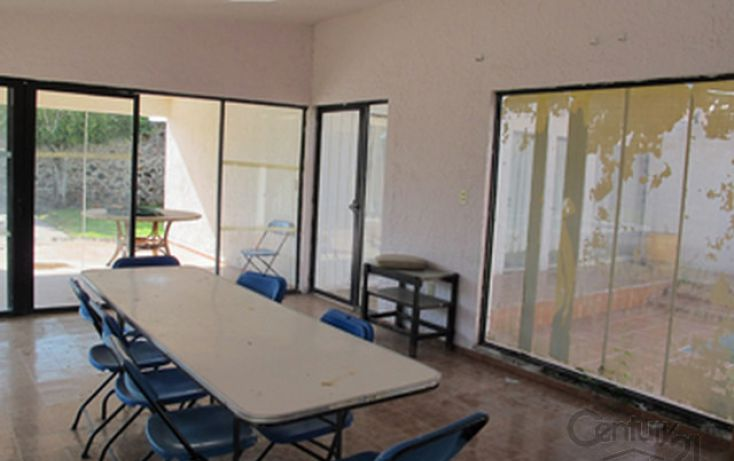 Foto de casa en venta en calle de la senda, plan de ayala, cuautla, morelos, 1704542 no 09